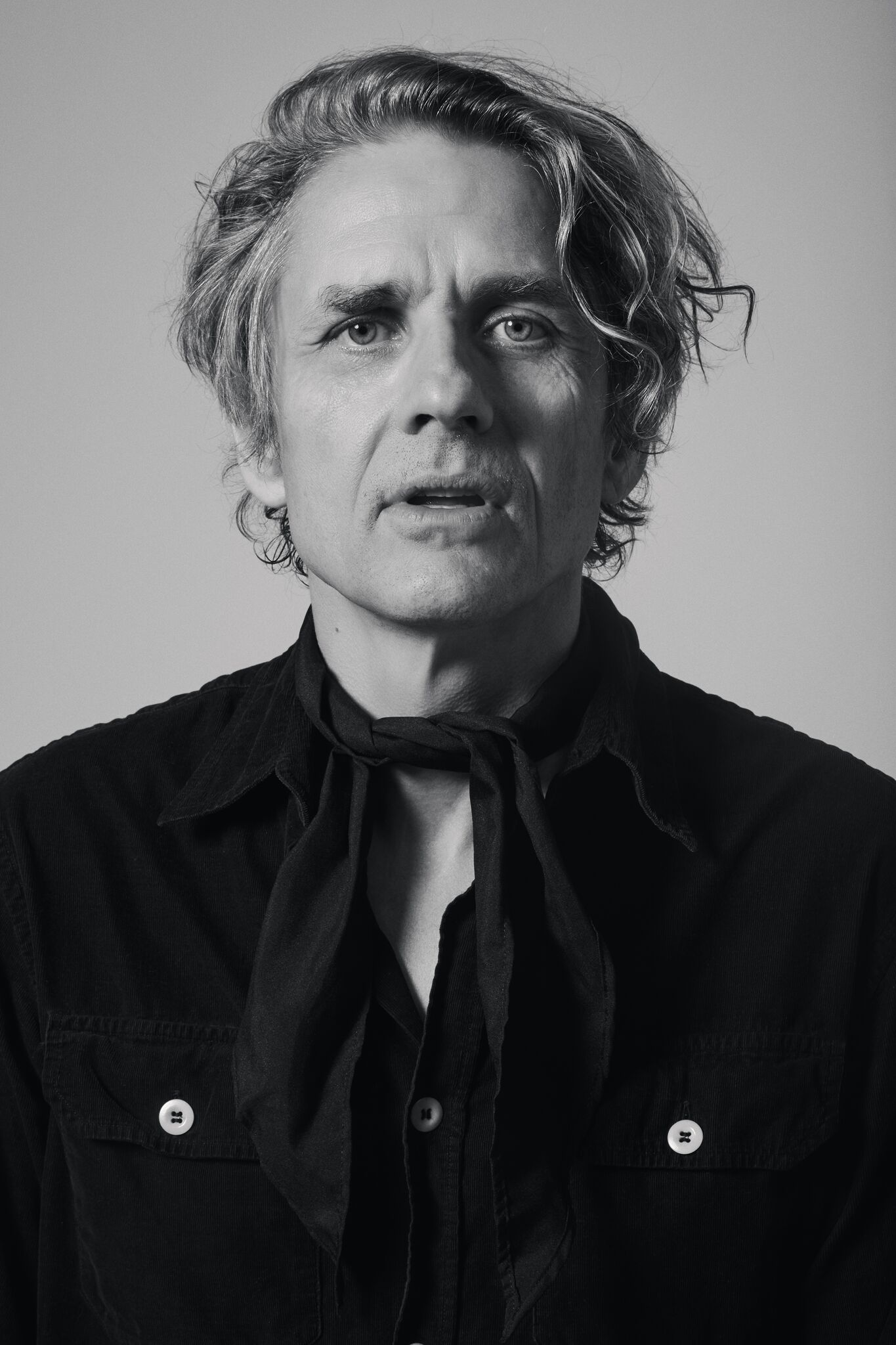 DEAN WAREHAM PLAYS GALAXIE 500 « ON FIRE » + MORE